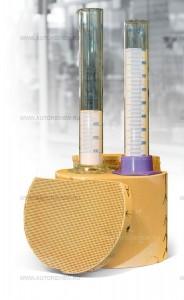 Новейшее моторное масло для грузовиков Shell Rimula R6 LME позволяет снизить расход топлива на… 1,1 процента.