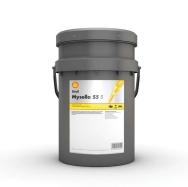 Новые допуски для Shell Mysella S5 S 40.