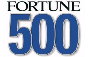 «Шелл» возглавил Fortune Global 500.