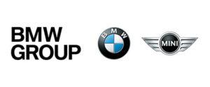 Концерн «Шелл» станет рекомендованным глобальным поставщиком моторных масел для BMW Group.