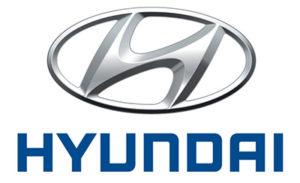 «Шелл» рекомендован в качестве основного поставщика моторного масла для гарантийного и послегарантийного обслуживания автомобилей Hyundai.