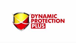 Комплекс по производству смазочных материалов «Шелл» в г. Торжке запустил производство премиальных моторных масел Shell Rimula R5 и Shell Rimula R6 с новой технологией Dynamic Protection Plus.